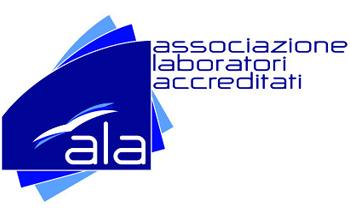 Open-Co diventa partner ALA!
