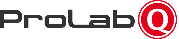 Prolab.Q il gestionale tecnico di laboratorio