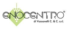 Enocentro di Vassanelli & C.