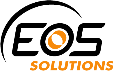 Eos Solution