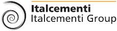 Italcementi Group