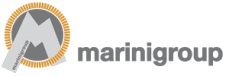 Gruppo Marini
