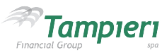 Tampieri Financial Group