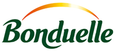 Bonduelle Group