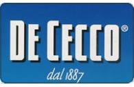 F.lli De Cecco