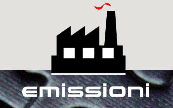 Come funziona il Verticale Emissioni in Atmosfera di Prolab.Q?