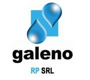 Galeno RP