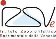 Ist. Zooprofilattico Sperimentale delle Venezie