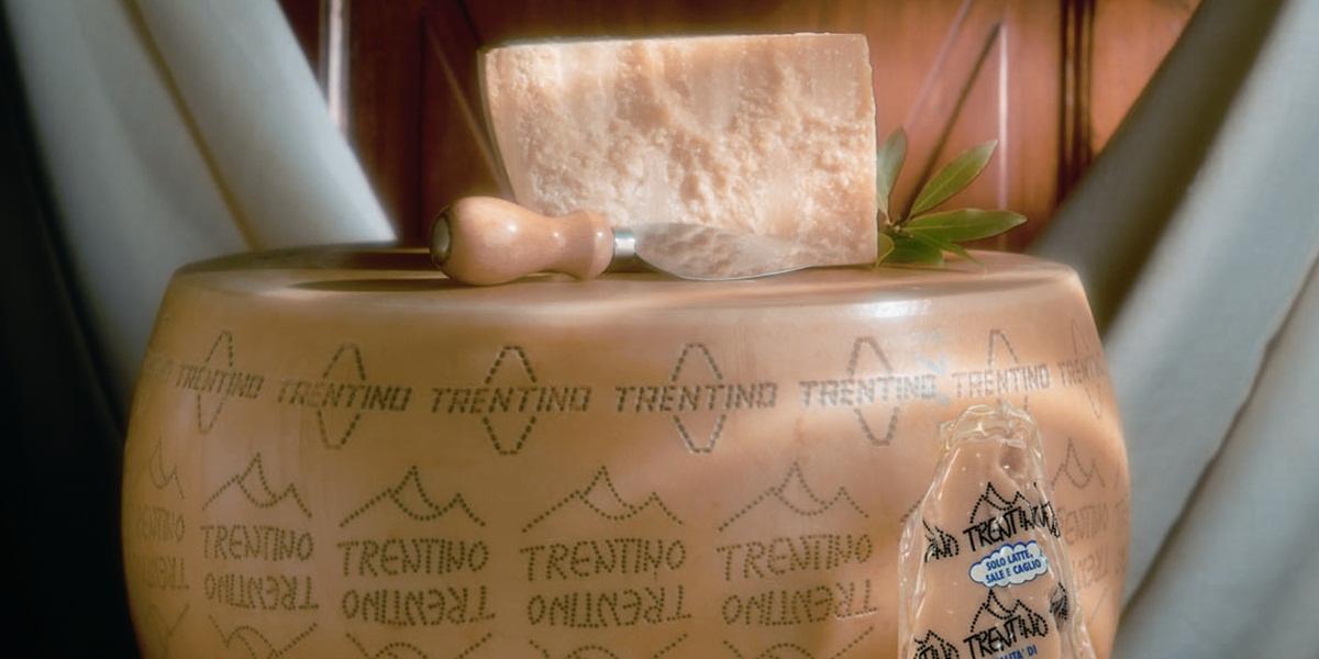 Trentingrana-thumb