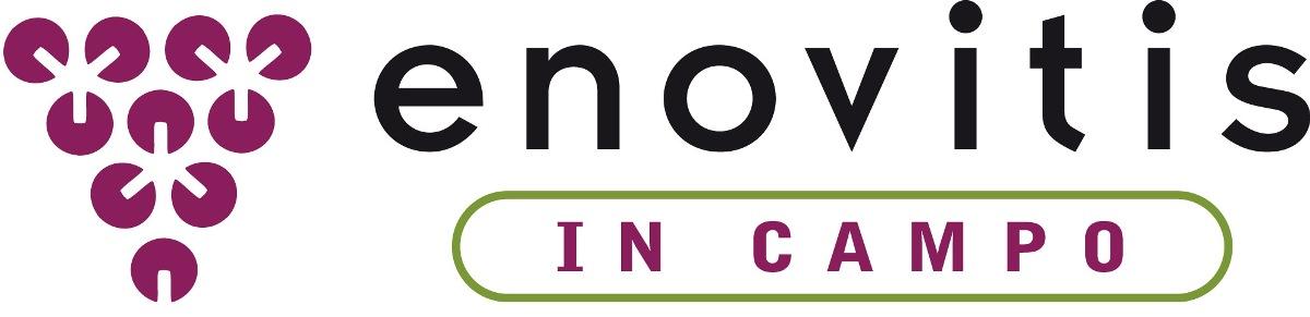 logo Enovitis in campo_c_1465