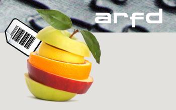 Come funziona il Verticale ARFD% di Prolab.Q?