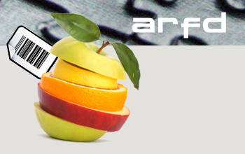 ARFD% Prolab.Q Module