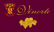 Vinorte