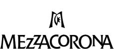 Nosio - Mezzacorona