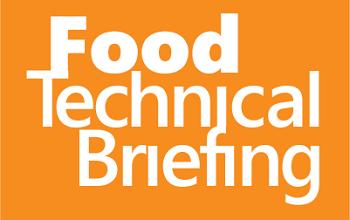 L'8 Giugno 2016 si è tenuto il Food Technical Briefing presso la Cantina Nicolis