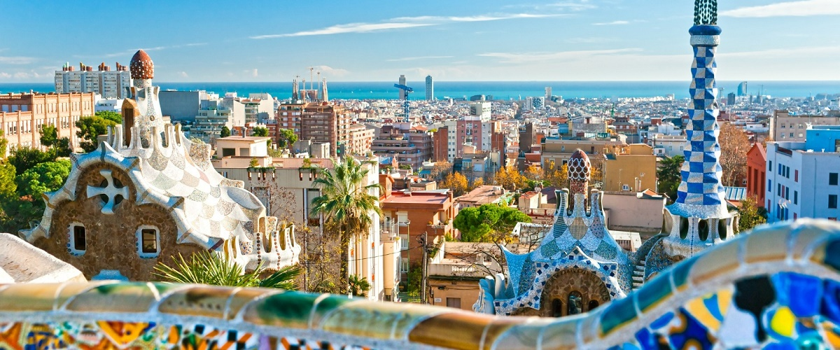 Open-Co Expands Into Spain