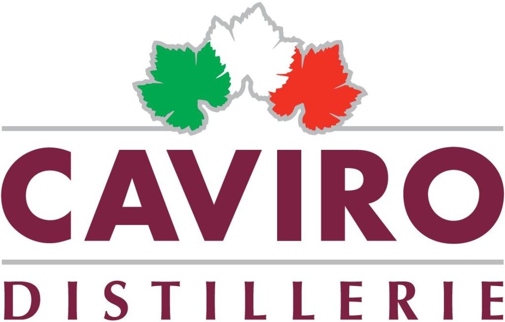 Caviro Distillerie