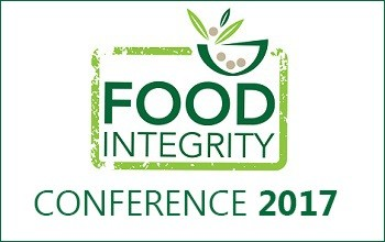 Food Integrity 2017 Conference: Open-Co increasingly present in the food and beverage industry