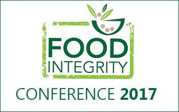Food Integrity 2017