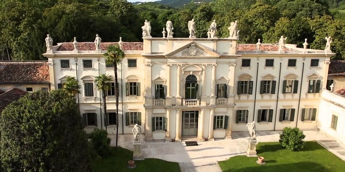 VillaMosconiBertani_1200x675