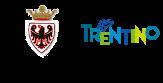 APPA Trento