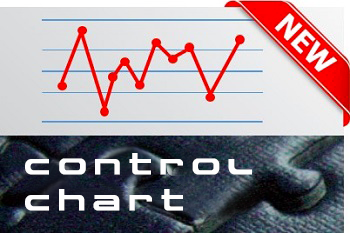 Open-Co new Control Charts module