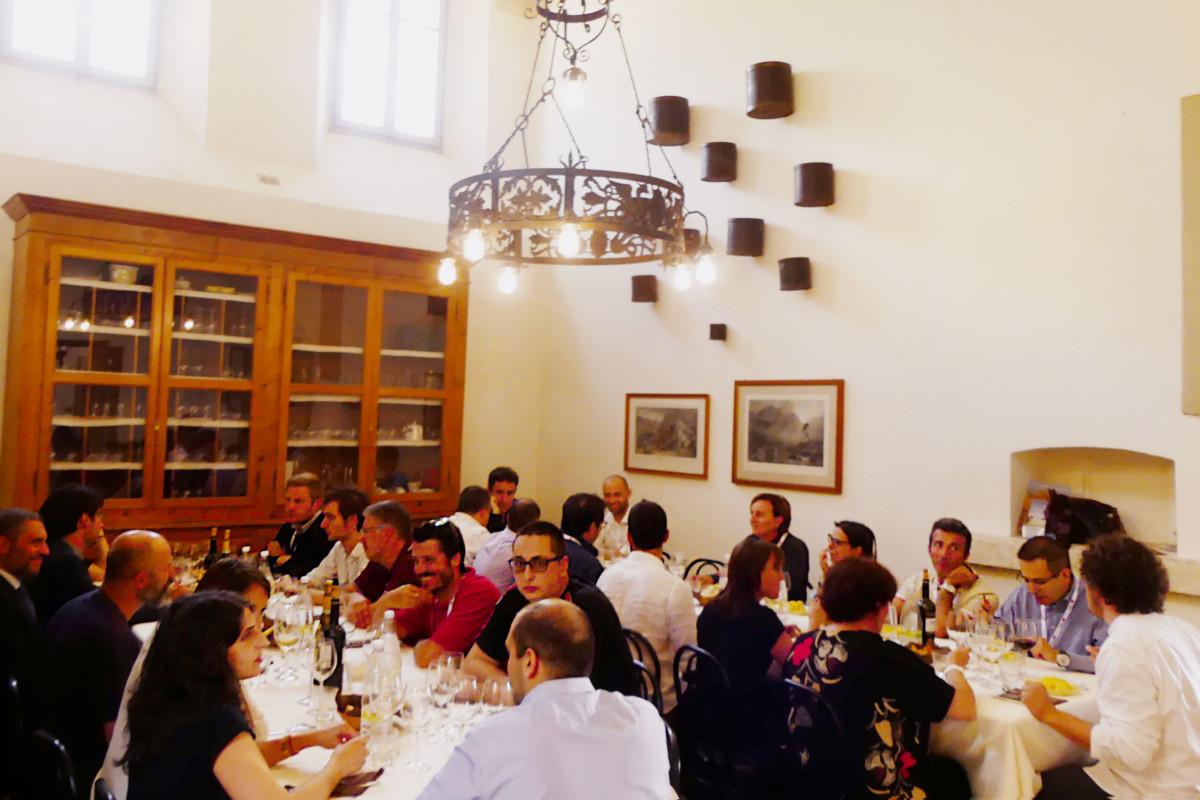 pranzo-4-e1496954102712