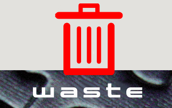 Prolab.Q Waste Management Module