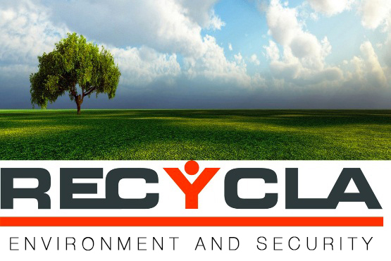 Recycla - Environment and Security