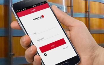 È arrivata la nuova versione della App di PROLAB.Q per la cantina