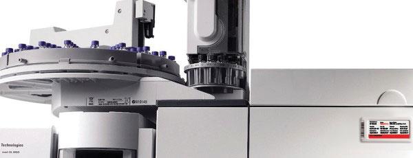 etichette elettroniche per il laboratorio