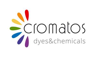 Cromatos