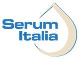 Serum Italia