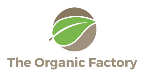The Organic Factory