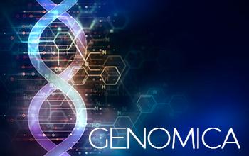 Genomica DNA