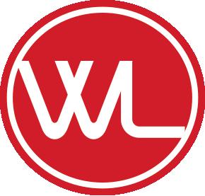 WebLab logo