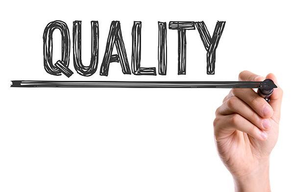 Certificare la Qualità