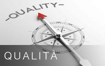 Certificare la Qualità – L'importanza della Standardizzazione