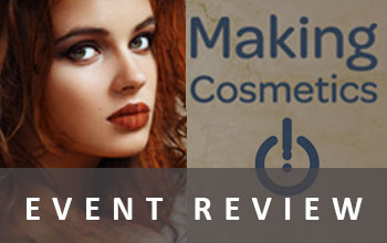 Making Cosmetics Open-Co
