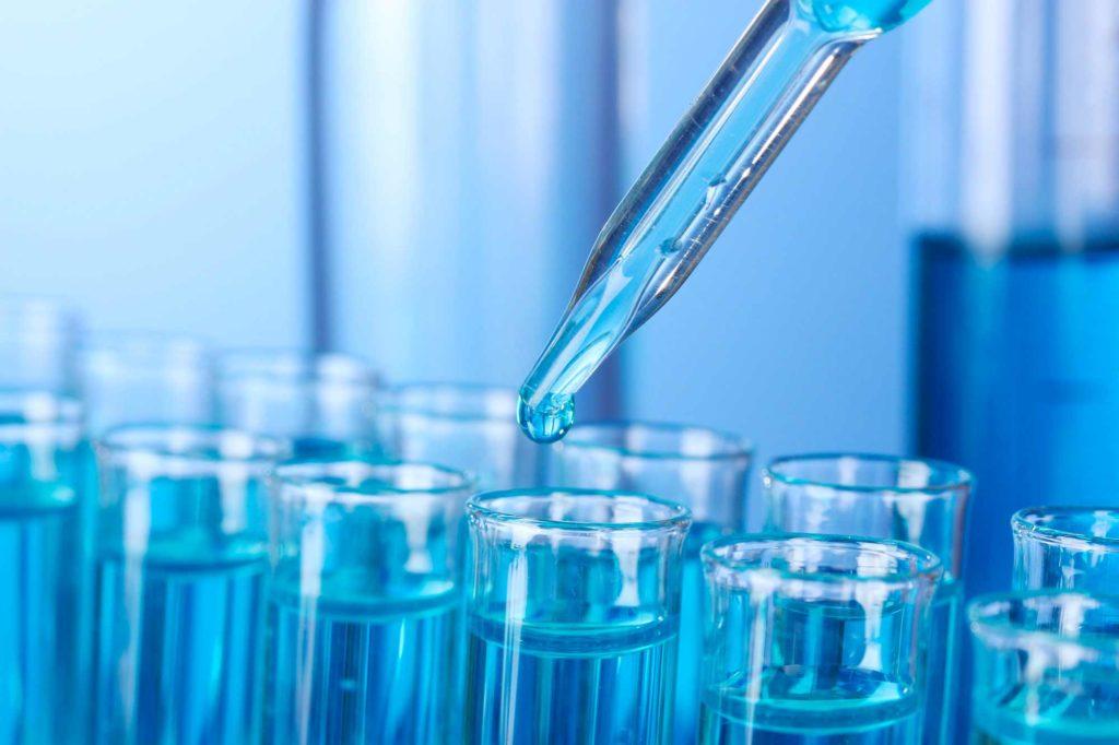procedure laboratorio open co