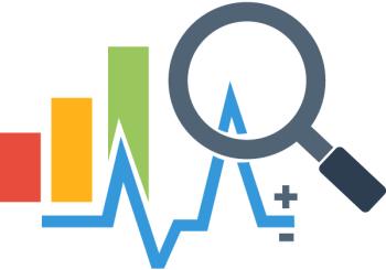 tracciabilità dei dati open-co