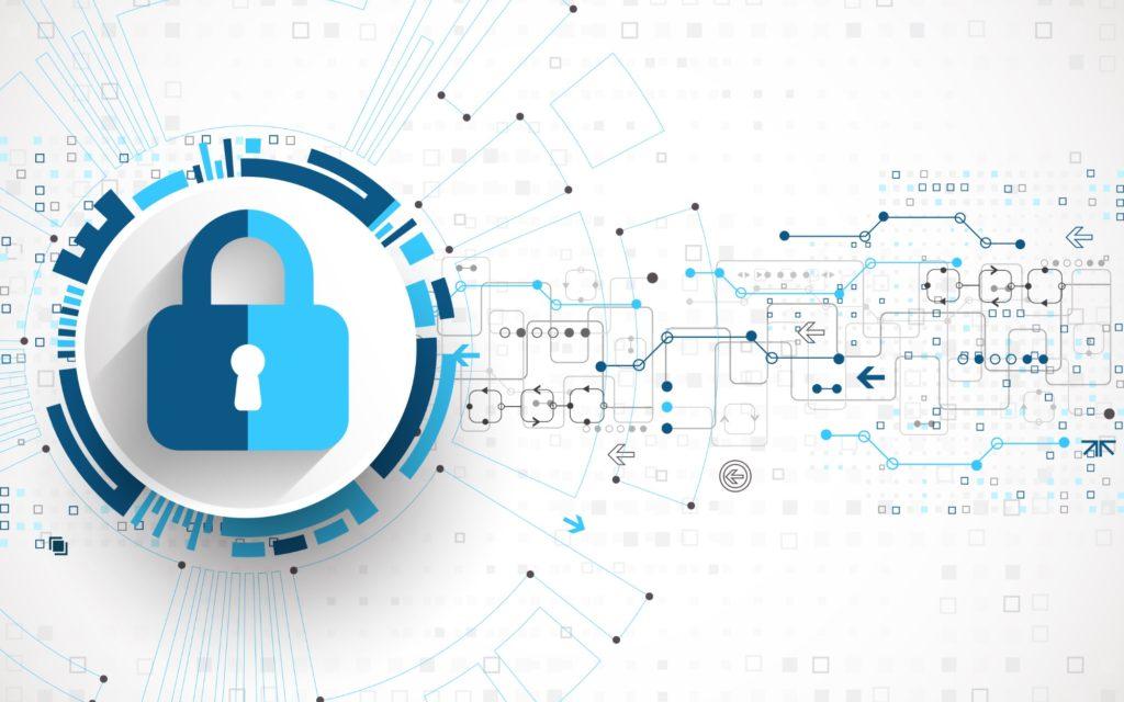 Sicurezza dei dati di laboratorio