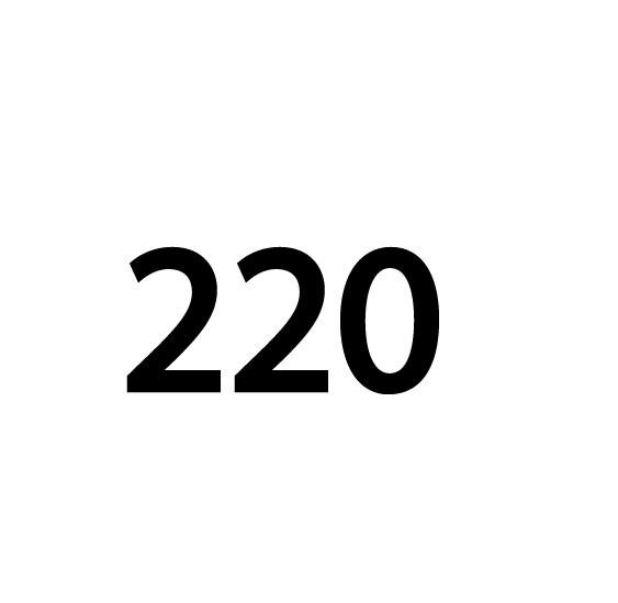 220 impianti BTS Biogas nel mondo