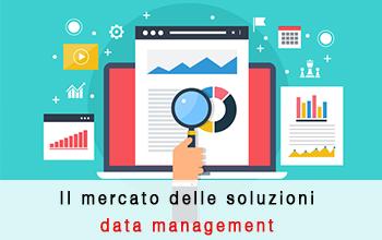 LIMS: ecco come sta andando il mercato delle soluzioni di data management