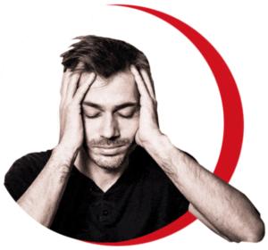 Prolab.Q risolve i tuoi problemi di controllo qualità
