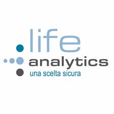 Lifeanalytics