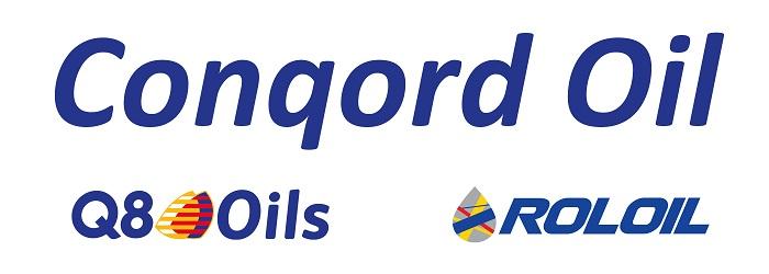 Conqord Oil