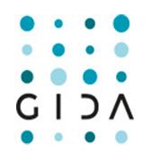 G.I.D.A. SPA