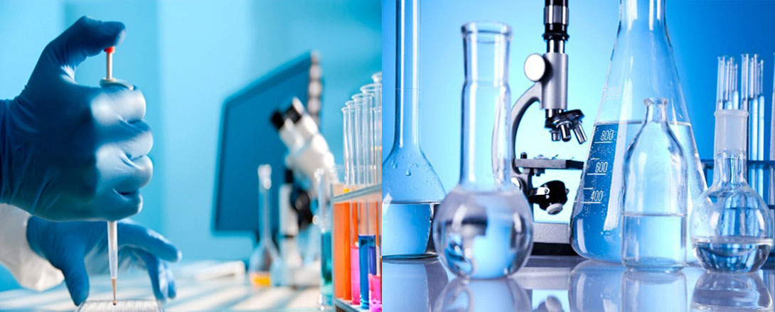 Prolab.Q LIMS - Investire nel tuo laboratorio
