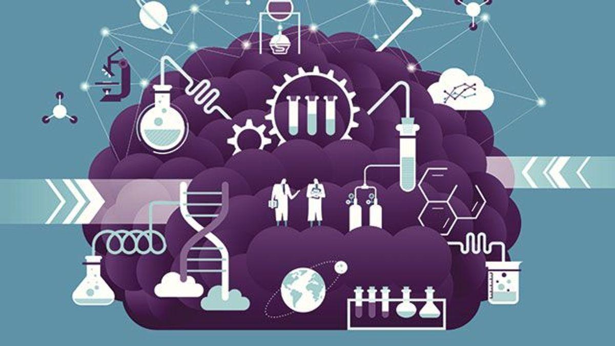 Software LIMS: fatti e applicazioni